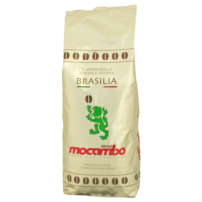 Caffé Mocambo Brasilia