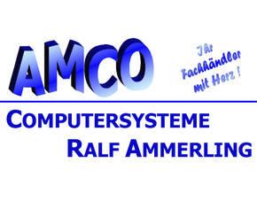 AMCO Computersysteme
