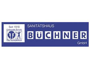 Sanitätshaus Büchner