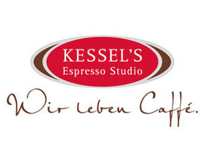 Kessel´s Espresso Studio