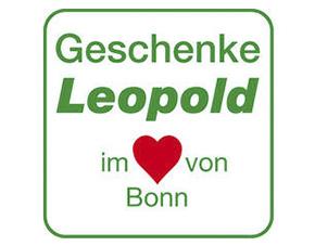 Geschenke Leopold