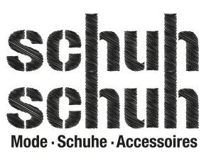 SchuhSchuh